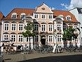 Horsens - Jørgensens Hotel.JPG
