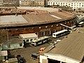 Horseshoe Garage by Melnikov and Shukhov RAF2796.jpg