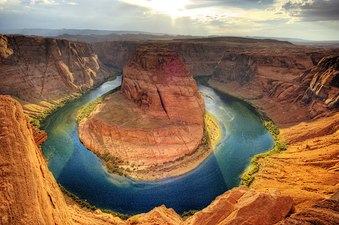 Horseshoe bend (2220964828).jpg