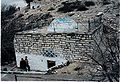 Hosea's tomb.jpg