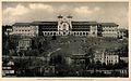 Hospice Debrousse, Lyon. Process print, 1913. Wellcome V0014856.jpg