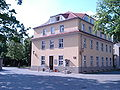 Hospital Dresden Friedrichstadt41.jpg