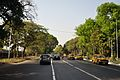 Hospital Road - Kolkata 2013-04-10 7729.JPG