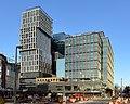 Host Hotels HQ Bethesda MD HST 20210314 181959 1 crop.jpg