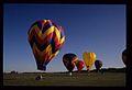 Hot Air Balloon Race (MSA) (5788523787).jpg
