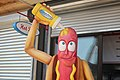 Hot Dog Man (9139243228).jpg