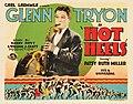 Hot Heels lobby card 4.jpg