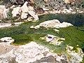 Hot spring in Hot Springs State Park - panoramio.jpg