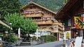 Hotel Alpenblick 2013 - panoramio.jpg