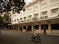 Hotel Continental Saigon.jpg