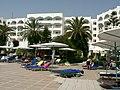 Hotel El Mouradi Palace - panoramio (7).jpg