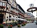 Hotel Restaurant Altkölnischer Hof in Bacharach - panoramio.jpg