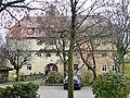 Hotel Schloss Sindlingen - panoramio.jpg