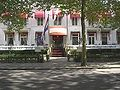 Hotel Wientjes.jpg