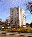 Hotel asystencki UMK Toruń.jpg
