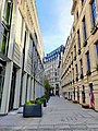 Houghton Street in the afternoon.jpg