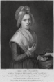 Houist after Perretti - Marie Clotilde of France.png