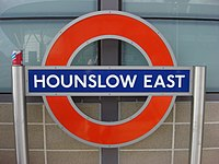 Hounslow East tube station 9.jpg