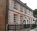 House at Tring - geograph.org.uk - 1482203.jpg