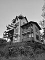House in Sätra brunn 10a.jpg