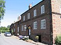 Houses in Shotwick - geograph.org.uk - 203126.jpg