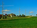 Houses in the Springfield Township - panoramio.jpg