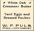 Houston Civic Club cook book, 1906 (1906) (14764930402).jpg