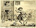 How to avoid the horse duty. (BM 1868,0808.5991).jpg
