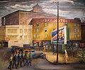 Howard, Embarcadero and Clay Street, 1935 (1993174044).jpg