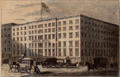 Howard Hotel 1864.png