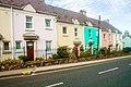 Howth Village (Ireland) - panoramio (7).jpg