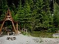 Hričovská vodná cesta-altánok - panoramio.jpg
