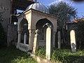 Hrobka Esada Kuloviće.jpg