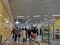 Huachengjie Railway Station 3.jpg