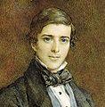 Hucks Gibbs, 1st Baron Aldenham.jpg