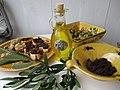 Huile d'olive 01.jpg
