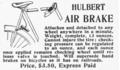 Hulbert air brake.png