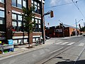 Humane Society HQ, River and Queen, 2016 08 19 (2).JPG - panoramio.jpg
