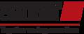 Humanitarian Coalition Logo - English.png