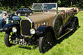 Humber 14-40 All Weather Tourer (1928) (15800692569).jpg