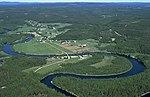 Hummelholms by - KMB - 16000300022303 (cropped).jpg