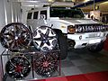 Hummer H2 and Alloy Wheels - Flickr - Alan D.jpg