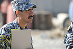 Humvee training at Joint Security Station Beladiyat DVIDS143842.jpg