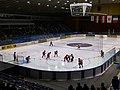 Hungary vs. Ukraine at 2018 IIHF World U18 Championship Division I (08).jpg