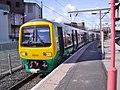Hunslet Class 323 No 323212 (8061897136).jpg