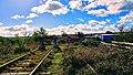 Hunslet Goods Yard (36897824233).jpg