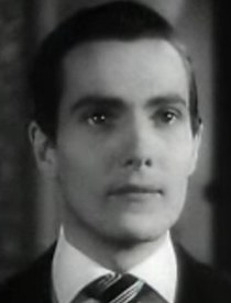 Hurd Hatfield in The Picture of Dorian Gray trailer cropped.jpg