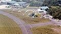 Hurn Airport, Dorset (280345) (9456470386).jpg