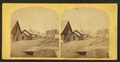 Huron mine, Houghton mine, Hancock and Houghton, Michigan, from Robert N. Dennis collection of stereoscopic views.png