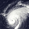 Hurricane Erika Sep 9 1997 1744Z.jpg